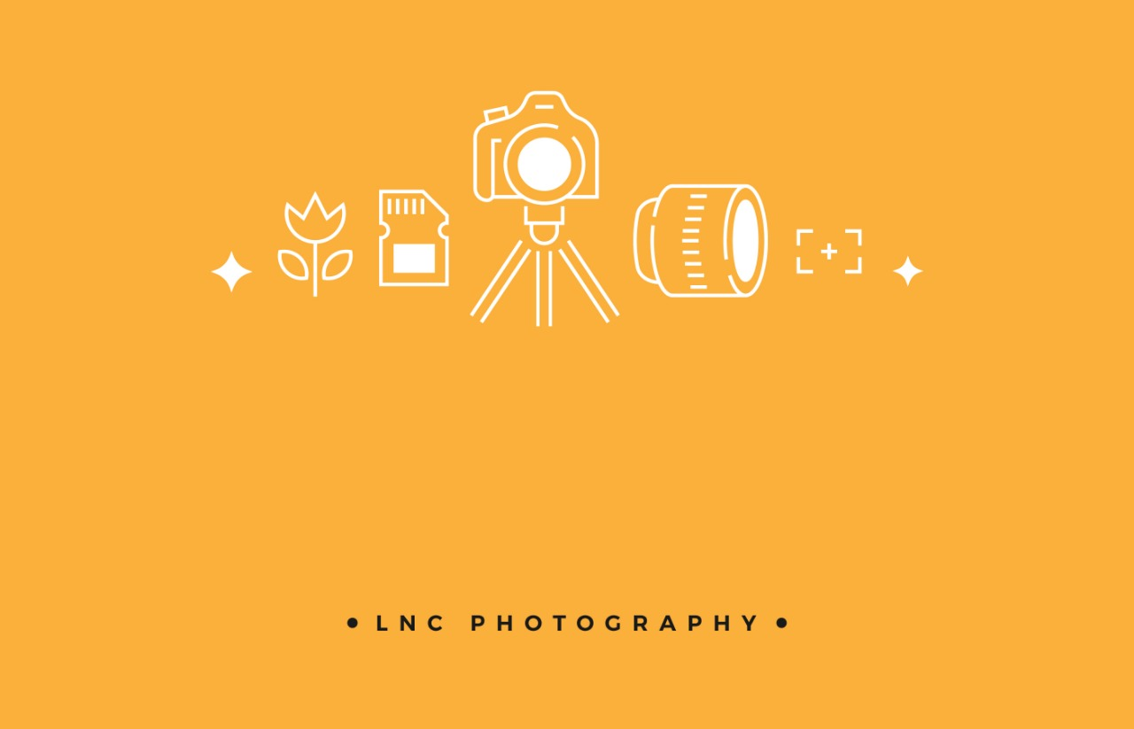 10 Interesting Facts on Photography