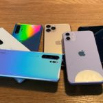 SmartPhone Camera Mistakes To Be  Avoided