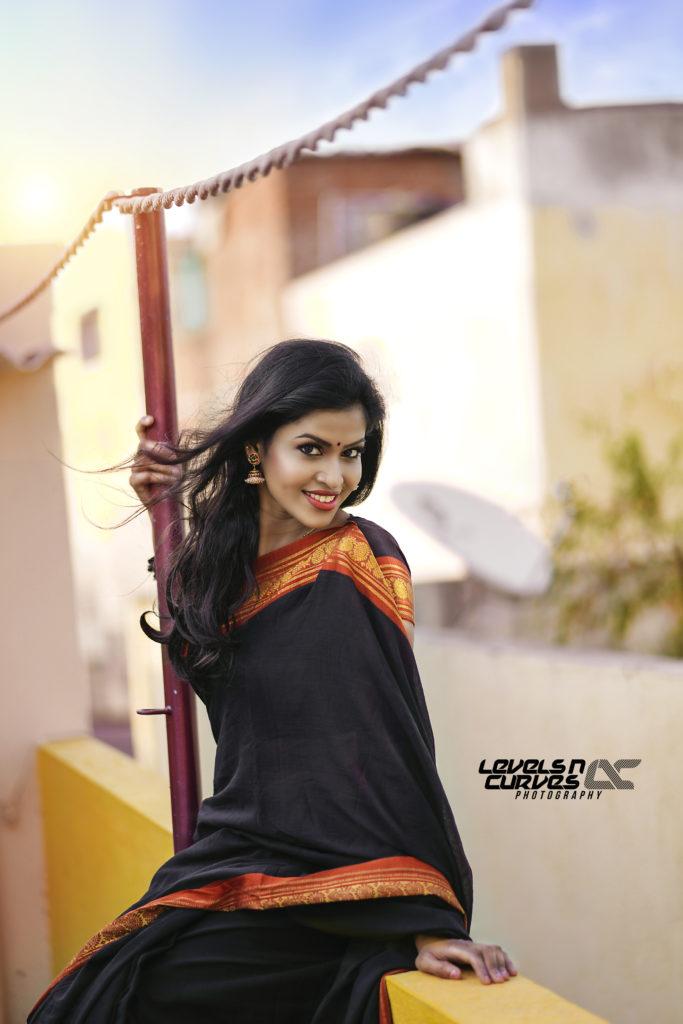 top fashion photographers in chennai