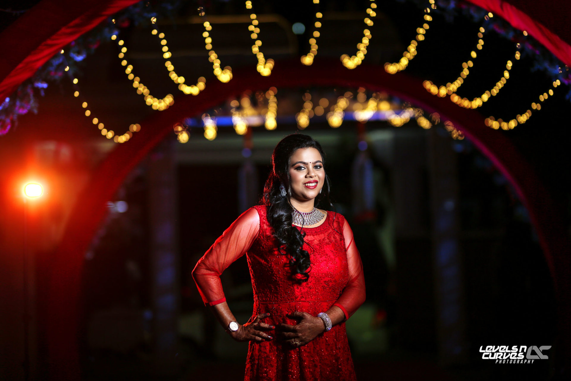 Top 5 Photography techniques for Weddings in Chennai