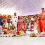 Wedding & Rituals – Photographers in Chennai