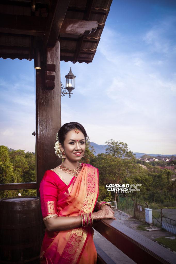 Wedding Photographers in Chennai- LNC Photography