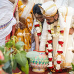 Destination Wedding Photography – The Malaysian Wedding