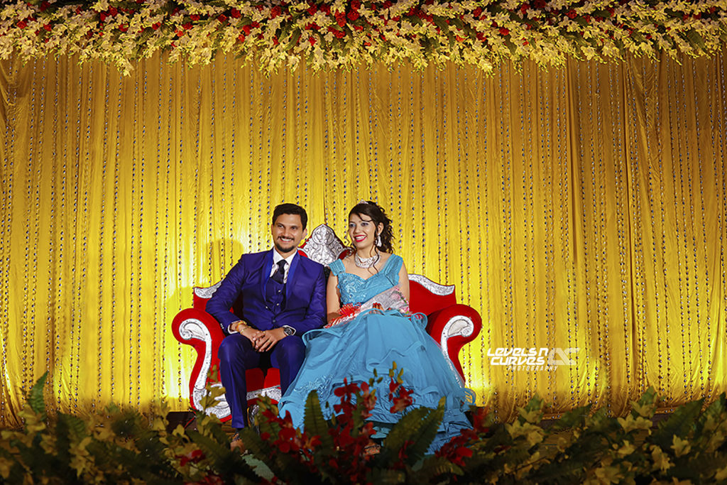 Indian wedding Photography Couples