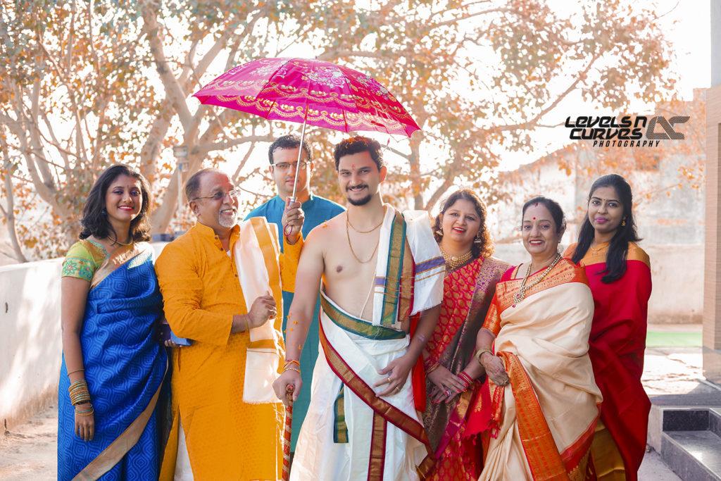 Indian wedding Photography Couples