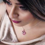 Photographing Gold & Diamond- Product Photographers Chennai