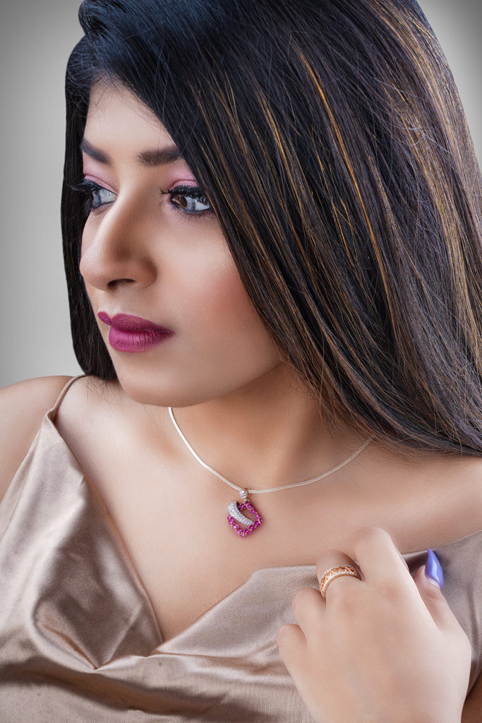 product photographers in chennai