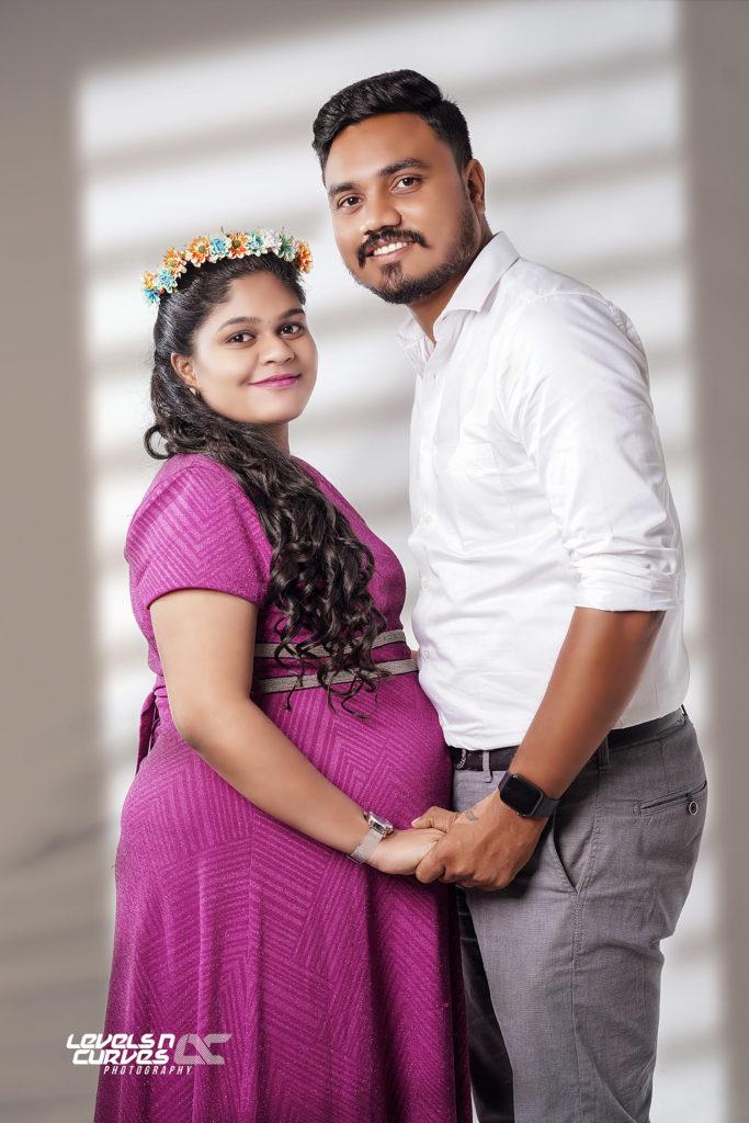 LNC Photography Chennai